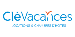 Label Clévacances