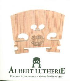 Aubert Lutherie
