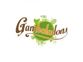 Gambaladons