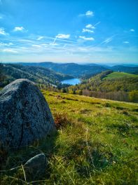 R.PELLETEY la Bresse Tourisme