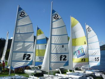 ASG VOILE