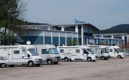 OFFICE DE TOURISME GÉRARDMER-XONRUPT
