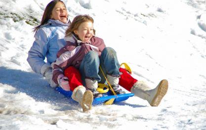 Ecole de Ski Francais - Gérardmer