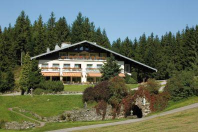 Ermitage Resort