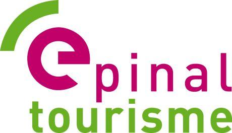 Office du tourisme d'Épinal
