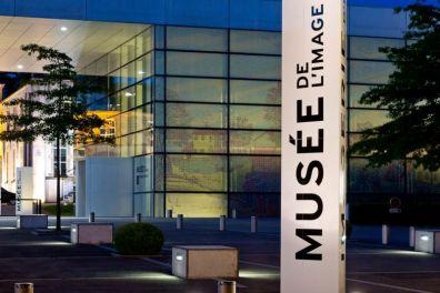 Musée de l'Image