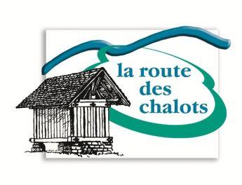 Association Route des Chalots