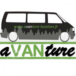 aVANture