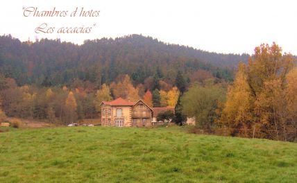 http://www.sitlor.fr/photos/1367/1367001330_9.jpg