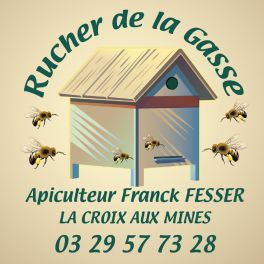 F.FESSER