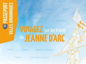 ©Association des Villes Johanniques