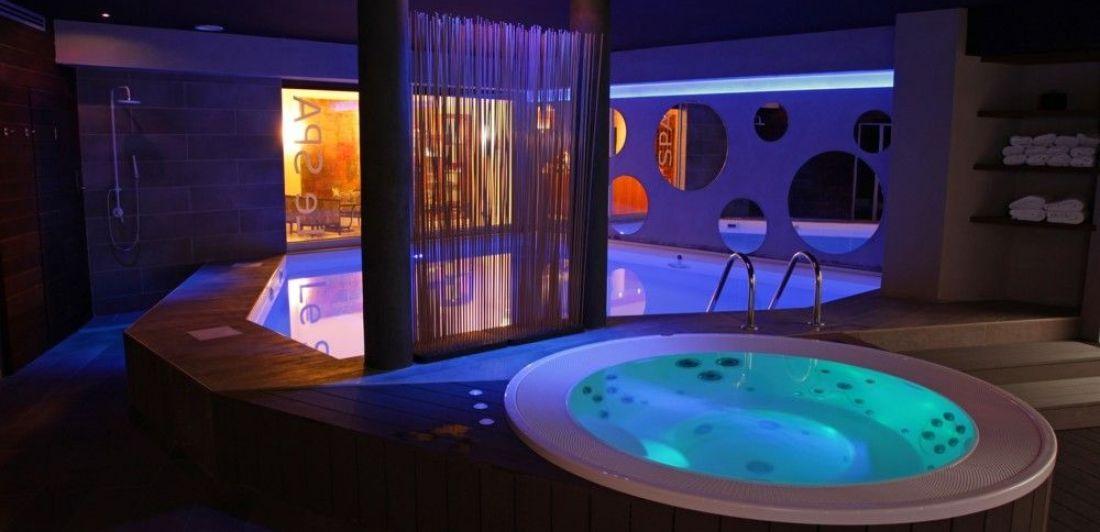 Aperçu de HOTEL RESTAURANT BEST WESTERN LA FAYETTE