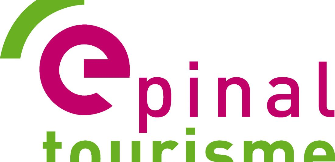 Aperçu de OFFICE DE TOURISME D'EPINAL ET DE SA REGION