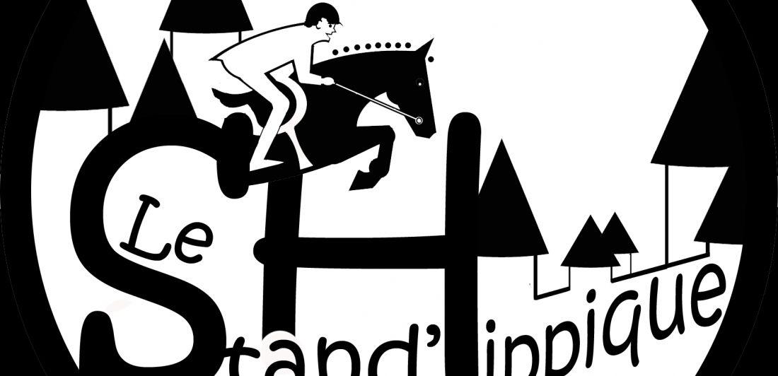 Aperçu de LE STAND HIPPIQUE 88