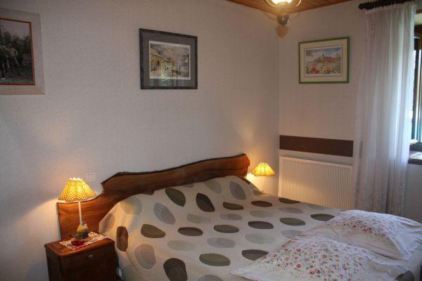 chambres d 39 h tes les cigognes tourisme vosges. Black Bedroom Furniture Sets. Home Design Ideas