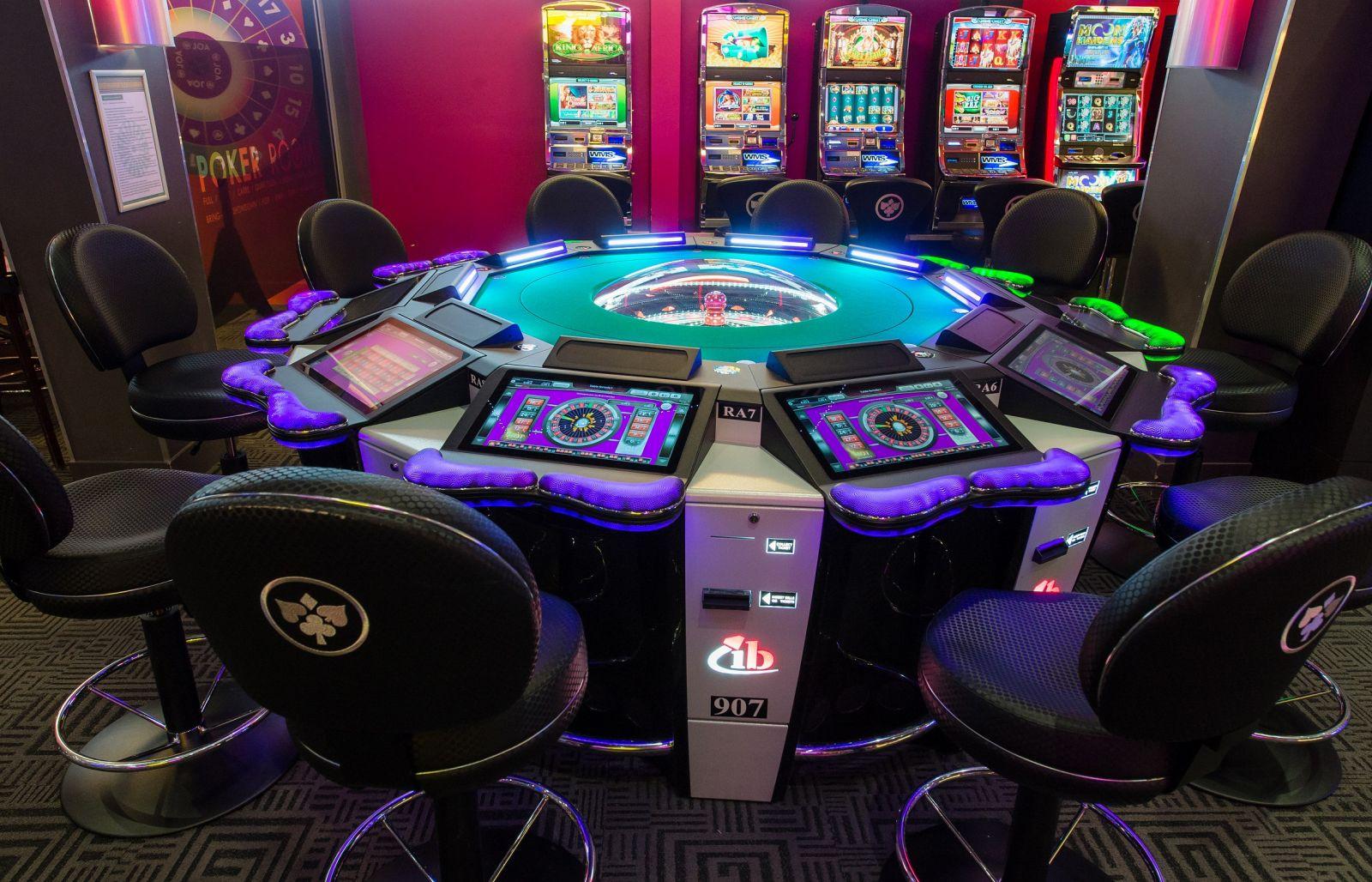 Jackpot wheel 900 free spins