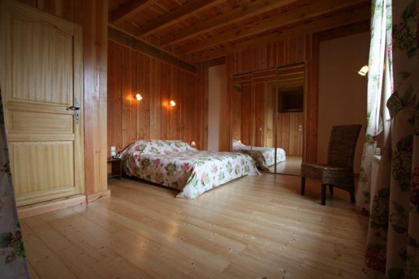 chambres d 39 hotes la landre tourisme vosges. Black Bedroom Furniture Sets. Home Design Ideas