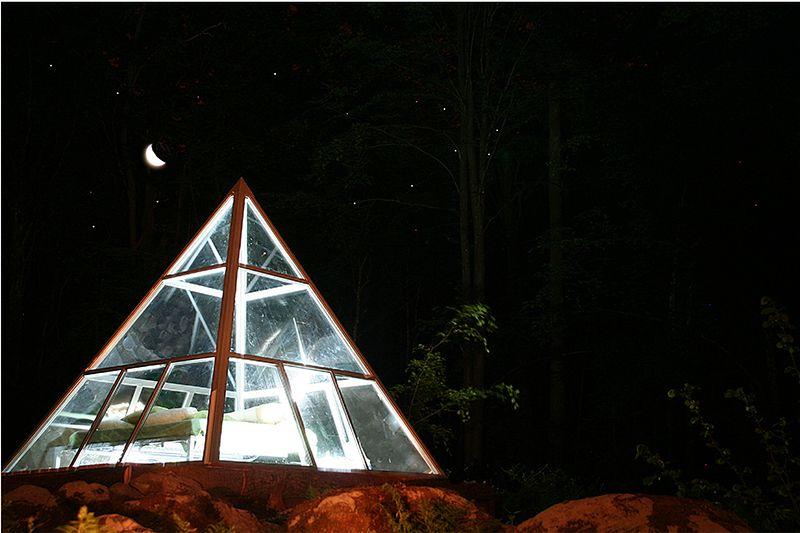 hebergements insolites a la ferme aventure tourisme vosges. Black Bedroom Furniture Sets. Home Design Ideas