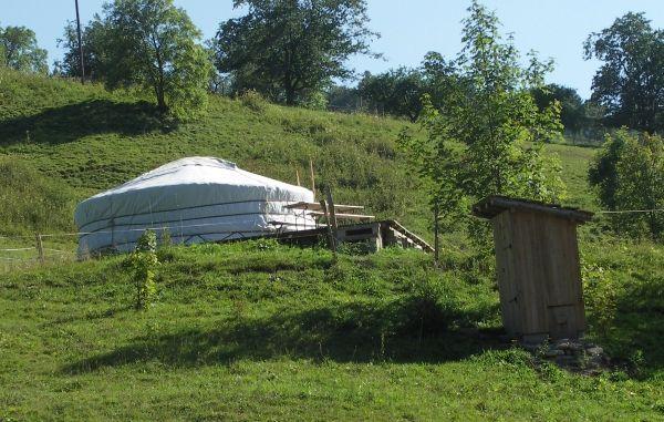 Le centre equestre des granges de franould tourisme vosges - Office du tourisme remiremont ...