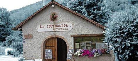 Aperçu de COUCHOURON JOEL - PHOTOGRAPHE