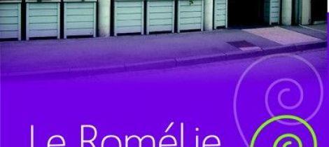 Aperçu de RESTAURANT LE ROMELIE