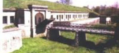 Aperçu de FORT D'UXEGNEY