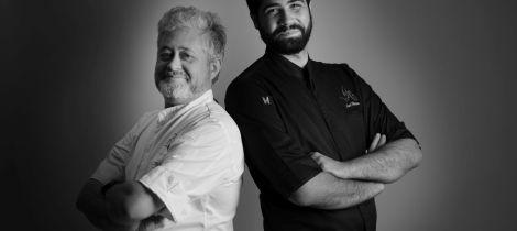Restaurants fermes auberges maitres restaurateurs for Auberge du haut jardin