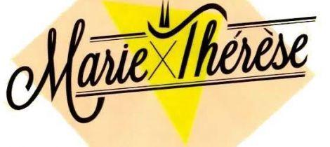 Aperçu de BRASSERIE MARIE-THÉRÈSE