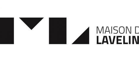 Aperçu de HÔTEL-RESTAURANT MAISON DE LAVELINE