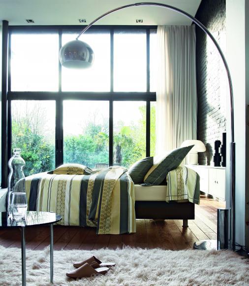 made in vosges tourisme vosges. Black Bedroom Furniture Sets. Home Design Ideas