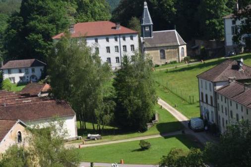 Métiers d'Art et de l'Artisanat Vosges