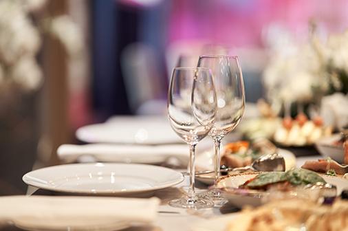 Où manger dans les Vosges, restaurants