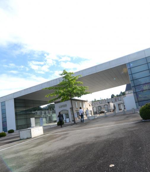 Musée de l'Image d'Epinal