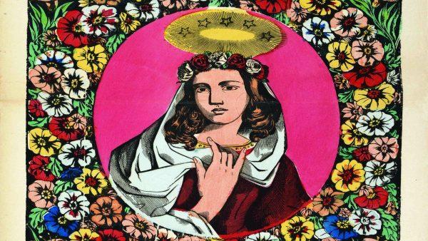 sainte eugénie copyMusée de l'Image