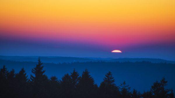 coucher de soleil 16 9CopyM.Vilasi