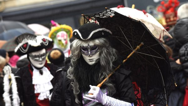 carnaval vénitien 012©CD88-JL