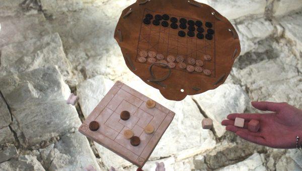 Jeuxgallo-romainsCD88