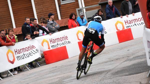Triathlon_Gérardmer_vélo