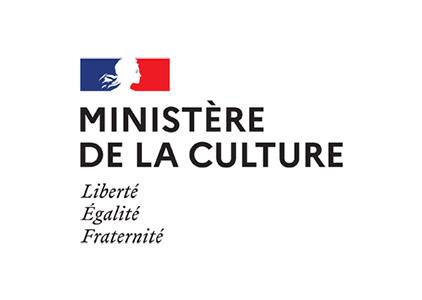 CultureM